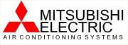 mitsubishi-electric-pakistan-logo.jpg
